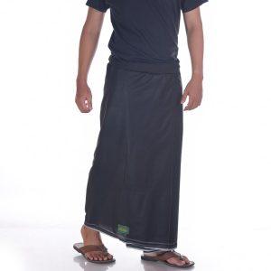 Tenue prière homme sarong