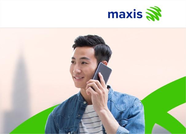 forfait telephone malaisie